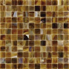 Mineral Tiles - Stained Glass Tile Sea Mist Solid, $195.00 (http://www.mineraltiles.com/stained-glass-tile-sea-mist-solid/)