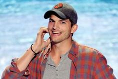 Ashton Kutcher Makes About $34,000 Per Minute of Two and a Half Men, and Other Revelations About TV's Top Earners