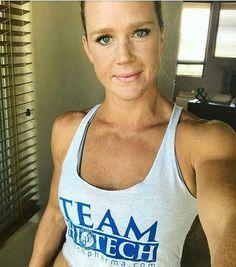 - Sport News Holly Holm Ufc, Mma, Amanda Nunes, Ufc Women, Ufc News, Ufc Fighters, Beautiful Athletes, Martial Arts Women, Female Fighter