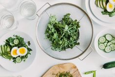 Want To Eat Cruciferous Veggies Without Bloat? Here's An RD's Advice