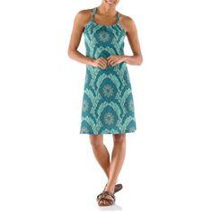 5c5a2ae4fc8 prAna Quinn Dress - Free Shipping at REI.com Funny Fashion