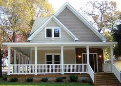 this cute and compact country cottage house plan has a charming rh pinterest com country cottage designs nsw country cottage designs nsw