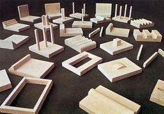 superstudio_Architectural-Histograms-1969
