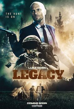 Movies To Watch Online, All Movies, Latest Movies, Watch Movies, Action Movie Poster, Action Movies, Action Film, Full Movies Download, Travel