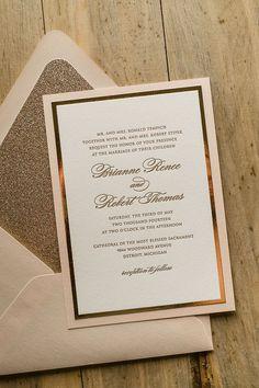 DIANE Suite Fancy Glitter Package