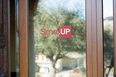Sme.UP, Sede di Erbusco (BS) www.smeup.com