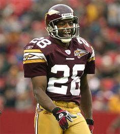 Cheap 120 Best Washington Redskins images | Redskins football, American  supplier