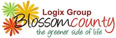 Logix Blossom County in Sector 137 Noida – Ready to Move Contact Us
