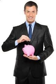 Payday Installment Loans- Helpful Money For Dealing With Short Term Worries