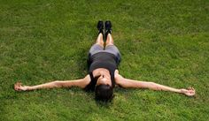 9 Reasons to Skip Your Workout... Sometimes:  Are you overtraining? When it comes to your workouts, it may pay to do less