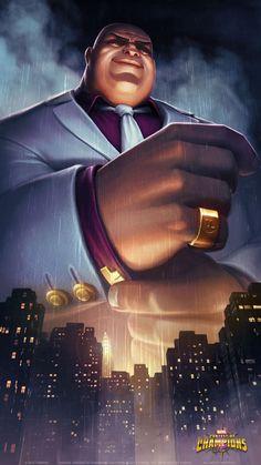 Marvel Comics, Marvel Vs, Evil Villains, Marvel Villains, Marvel Comic Character, Marvel Characters, Punisher, Arte Do Hulk, Juggernaut Marvel