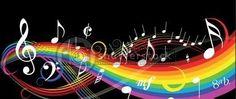 Musicoterapia y enfermedad de Parkinon (2ª parte) http://davidaso.fisioterapiasinred.com/2013/02/musicoterapia-y-enfermedad-de-parkinon-2a-parte.html