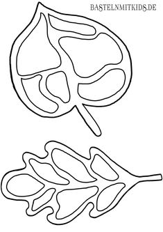Coloring pages and stationery Free to print - handicrafts with children - Fall Crafts For Kids Cheap Fall Crafts For Kids, Easy Fall Crafts, Christmas Crafts For Kids, Halloween Crafts, Paper Flowers Craft, Flower Crafts, Paper Crafts, Diy Stationery Storage, Fall Coloring Pages