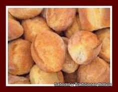 El departamento de La Paz, es único por sus alimentos característicos, como la marraqueta, que enriquece la gastronomía boliviana, logrando que el aroma