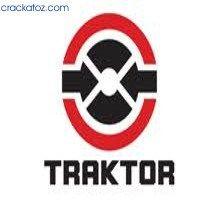 traktor pro 2 crack download deutsch