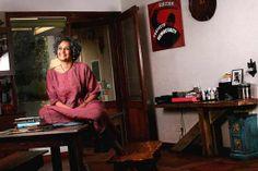 "Breaking Newsstream: ""We Need Ambedkar--Now, Urgently..."" The Booker pr..."