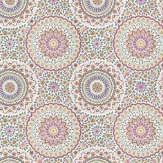 Tapet Interior Design, Rugs, Wallpaper, Tyger, Inspiration, Home Decor, Kitchen, Nest Design, Farmhouse Rugs
