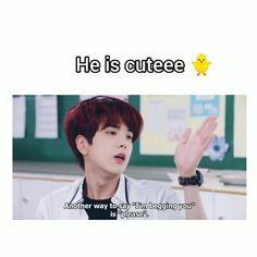 Korean Song Lyrics, Korean Drama Songs, Korean Drama Romance, Korean Drama Funny, Korean Drama List, Watch Korean Drama, Korean Drama Quotes, Drama Gif, Web Drama