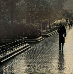 Google Image Result for http://www.deviantart.com/download/142702303/__rainy_days___by_hayal25.jpg
