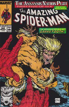 1678204-amazing_spider_man__1963_1998_1st_series__324.jpeg (824×1280)