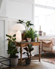 Home Decorating Ideas Vintage This Is What I Would Call Cozy Modern Eclectic Es That While Definitely Have A Very Vibe Don T Swing In The