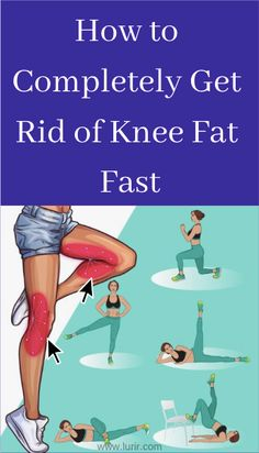 tummy exercises,stomach fat workout,belly fat burner,abdominal workout for women Diet Plans To Lose Weight, How To Lose Weight Fast, Weight Gain, Losing Weight, Body Weight, Loose Weight, Reduce Weight, Water Weight, Lose Belly Fat