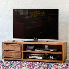 TV-Lowboard Trangle | Home24