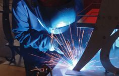 Allied Steel NYC provides industry leading custom Steel Fabrication solutions at a cost that suit your budget. We have been supplying quality metal and steel products throughout the city and the adjoining boroughs