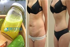 Fat Fast Shrinking Signal Diet-Recipes - Consume Just 2 Tablespoons of This Mixture Daily and Melt 1 Cm of Stomach Fat! [RECIPE] - My Healthy Life Team - Do This One Unusual Trick Before Work To Melt Away Pounds of Belly Fat Lose Belly Fat, How To Lose Weight Fast, Fitness Workouts, Fitness Weightloss, Belly Fat Workout, Loose Weight, Health And Beauty, Health Tips, Health Benefits