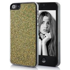 MORE http://grizzlygadgets.com/glittery-sequin Price $14.95 BUY NOW http://grizzlygadgets.com/glittery-sequin