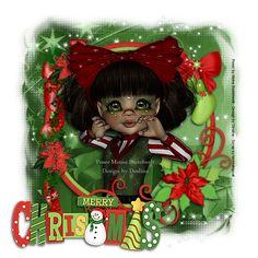 Merry_Christmas_2013
