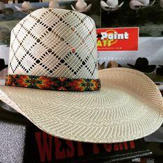 WestPointHats (Texanas y Sombreros WestPoint) · Sombreros (Straw Hats) ·  Fotos De Sombreros 8aa6c59a7e9d