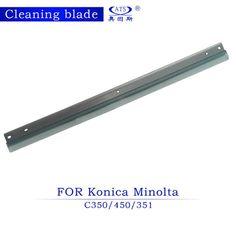 Bizhub c220 transfer belt for konica minolta bizhub c220 280 360 2pcs drum cleaning blade for konica minolta bizhub bh c350 c450 c351 us 1862 fandeluxe Images