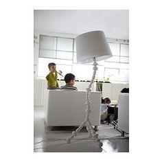 IKEA PS SVARVA Lattiavalaisin - IKEA