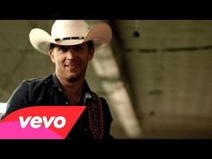 Justin Moore - Point At You - YouTube
