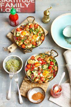 Bruschetta, Cooking, Ethnic Recipes, Food, A3, Ideas, Kitchen, Recipes, Essen