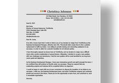 Winning Job Search Formula - Free Cover Letter Builder and more career resources Cover Letter Builder, Free Cover Letter, Professional Resignation Letter, Job Search, Sons, Career, Hero, Lettering, Carrera