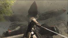 Überzeugend gibt sich Metal Gear Rising - Revengeance bei unserem Let´s Play. Überzeug Dich selbst!