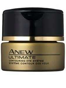 Welcome to AVON - the official site of AVON Products, Inc. Great Deals on EVERY ITEM !!!!  Visit My website for details www.moderndomainsales.com | #Anew Ultimate Cream