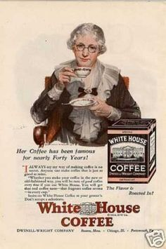 Searching for coffee Coffee Is Life, I Love Coffee, My Coffee, Coffee Drinks, House Coffee, Coffee Time, Coffee Signs, Vintage Advertisements, Vintage Ads