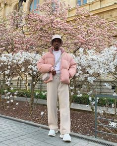 Style Outfits, Swag Outfits, Boy Outfits, Classy Outfits, Dope Outfits For Guys, Poses For Men, Streetwear Fashion, Streetwear Men, Aesthetic Clothes