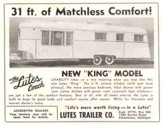 1951 Lutes 013104