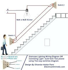 Wiring Diagram For House Light Switch Bookingritzcarlton Info In 2020 House Wiring Home Electrical Wiring Light Switch Wiring