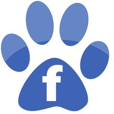 Check us out on facebook at facebook.com/healthypawsclinics