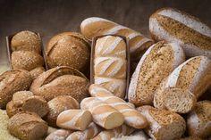 Napokig finom, friss kenyér? Csak azon múlik, hogyan tároljuk Bread, Food, Brot, Essen, Baking, Meals, Breads, Buns, Yemek