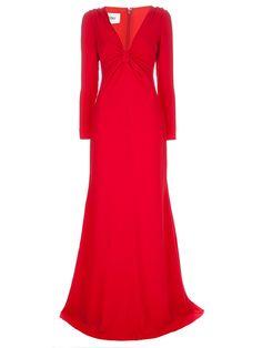 Valentino Evening Gown