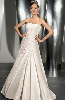 23 Best Demetrios Images Bridal Gowns Wedding Gowns