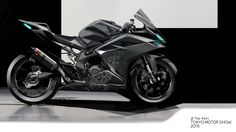 Honda-Lightweight-Super-Sport-Concept-02.jpg (3000×1682)