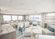 Yachts for sale - http://www.lomondyachts.com/