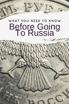 What You Need To Know Before Going To Russia. You can see why Russia is a popula. Backpacking Europe, Europe Travel Tips, Asia Travel, Traveling Tips, Travel Info, Italy Travel, Travel Ideas, Helsinki, Visit Russia